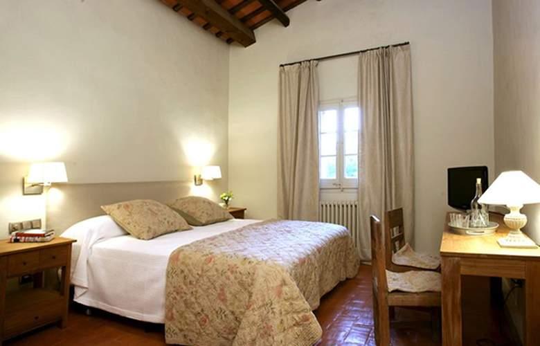 Can Mora de Dalt - Room - 6