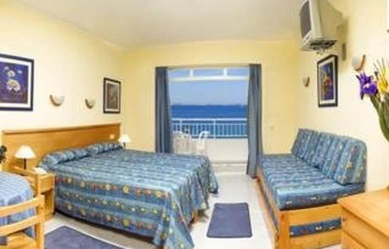 Catalina - Room - 1