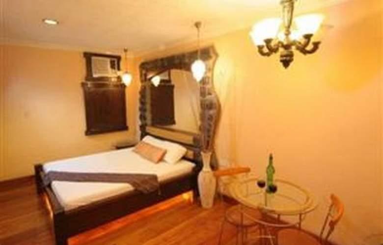 Victoria Court Mcarthur - Hotel - 13