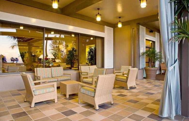 Crowne Plaza Redondo Beach - Hotel - 21