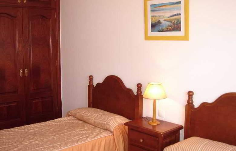 Villas Salinas de Matagorda - Room - 2