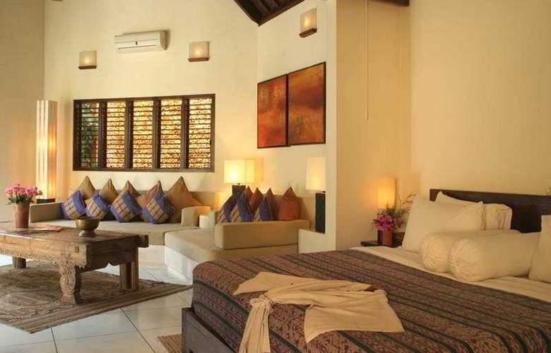 Villa Kubu - Room - 6