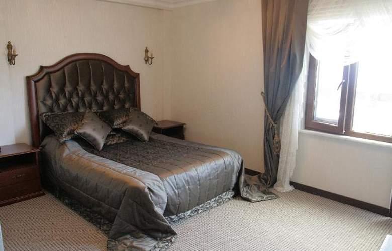 Ottomans Tugra Hotel - Room - 3