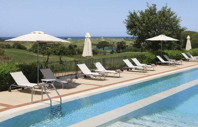 Donnafugata Golf Resort & Spa - Pool - 23