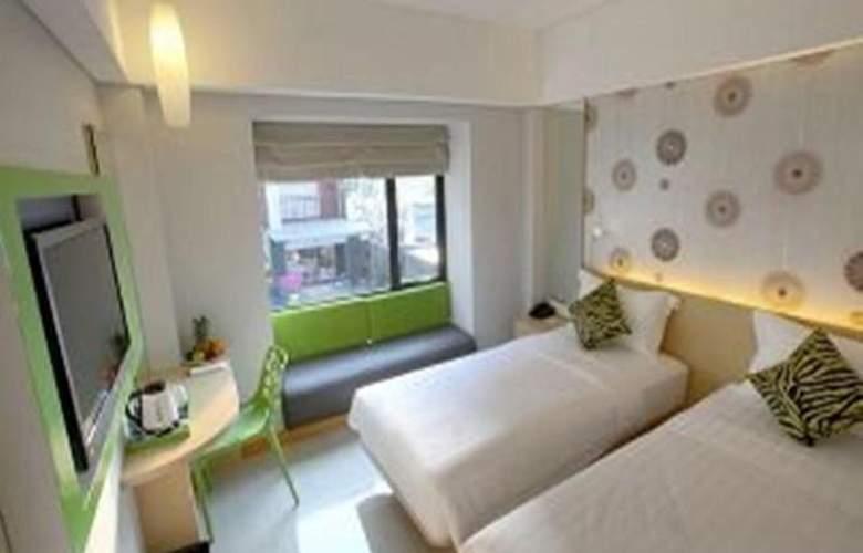 7 Days Premium Kuta - Room - 10