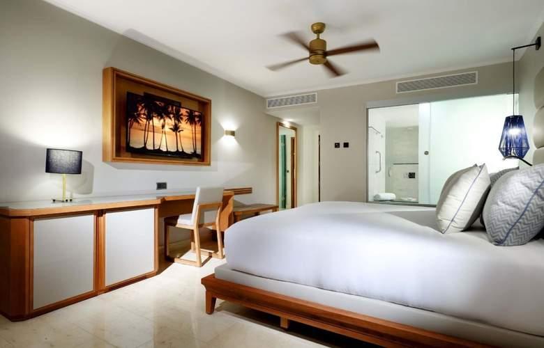 Grand Palladium Punta Cana Resort & Spa  - Room - 11