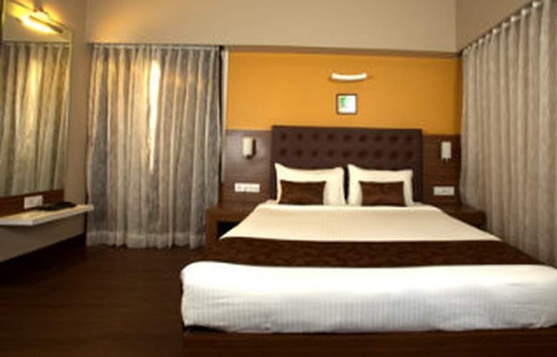 Mango Suites Bravo 2 - Room - 5