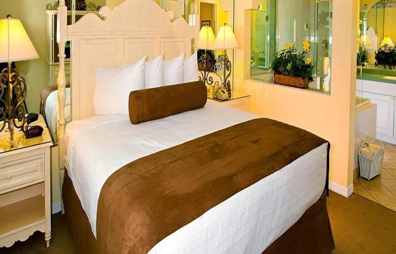 Liki Tiki Resort - Room - 10
