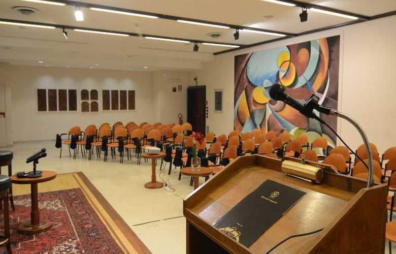 Dei Congressi - Conference - 19