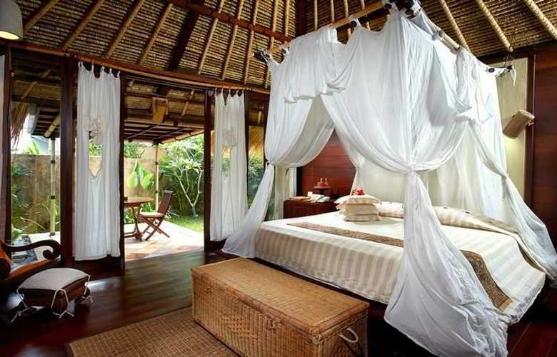 Waka Maya Resort, Villas and Spa - General - 2