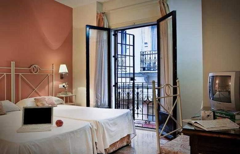 Murillo - Room - 5