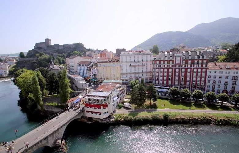 Tara - Hotel - 6
