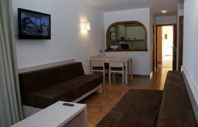 Casa Vida - Room - 1