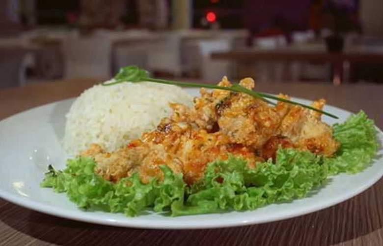 Favehotel Kelapa Gading - Restaurant - 13