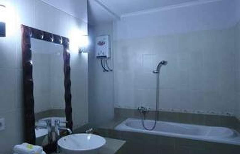 Evita Villa - Room - 2