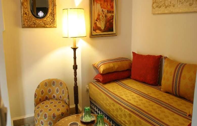 Dar el Ghalia - Room - 19