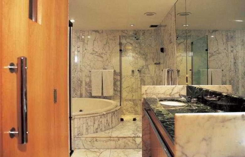 Mirasol Copacabana Hotel Ltda - Room - 1
