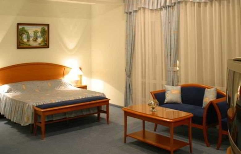 Prestige - Room - 8