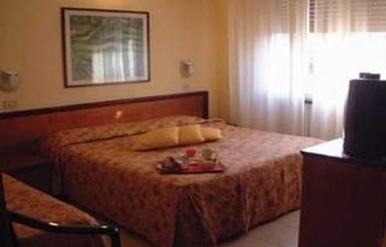 Moderno - Room - 2