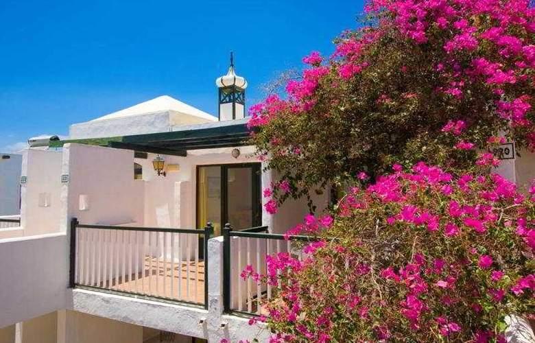 Bitacora Lanzarote Club - General - 0