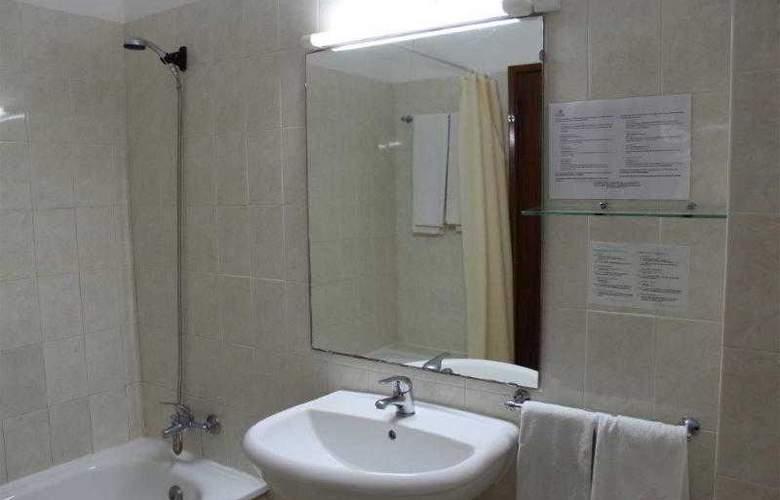 Natura Algarve Club - Room - 14