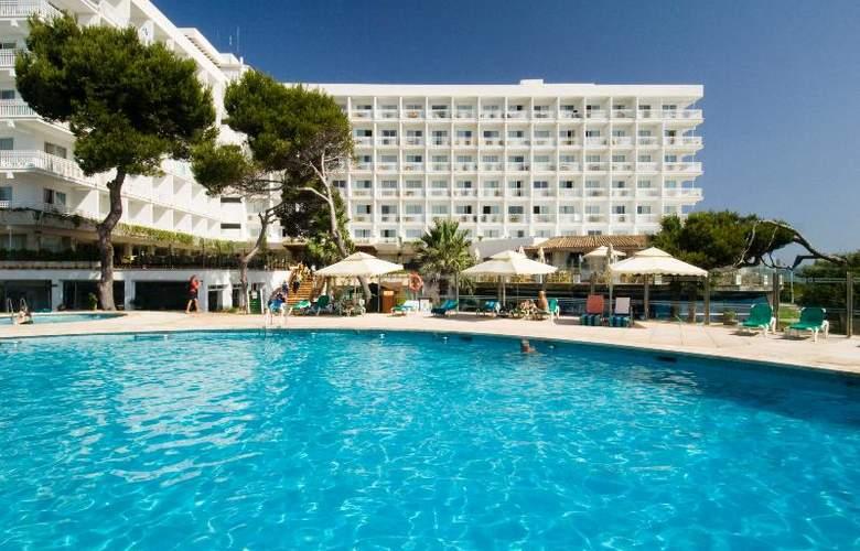 Playa Esperanza - Hotel - 15