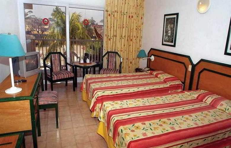 Villa Tortuga  - Room - 2