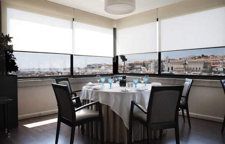 Mundial - Restaurant - 5