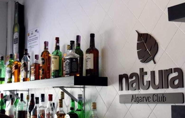 Natura Algarve Club - Bar - 18