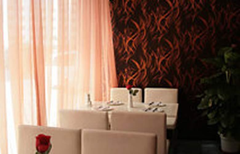 Fortune-Land International - Restaurant - 4
