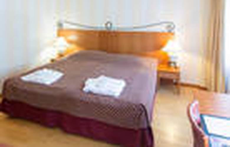 Caribia - Room - 8