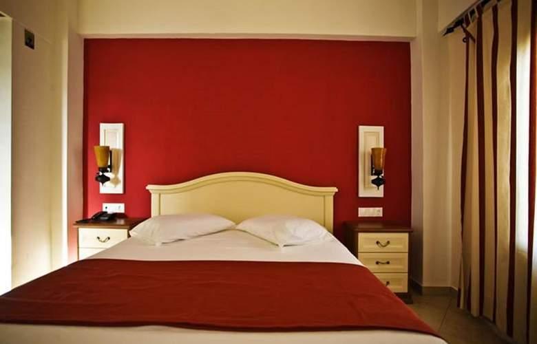 Coriva Beach - Room - 14
