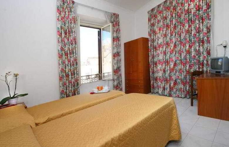 Arenula - Room - 6