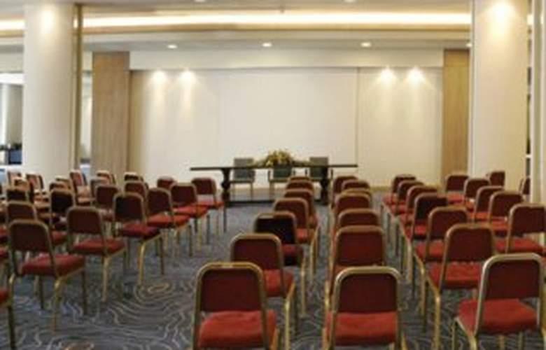 Corfu Chandris - Conference - 9