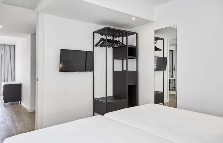 HM Dunas Blancas - Room - 8