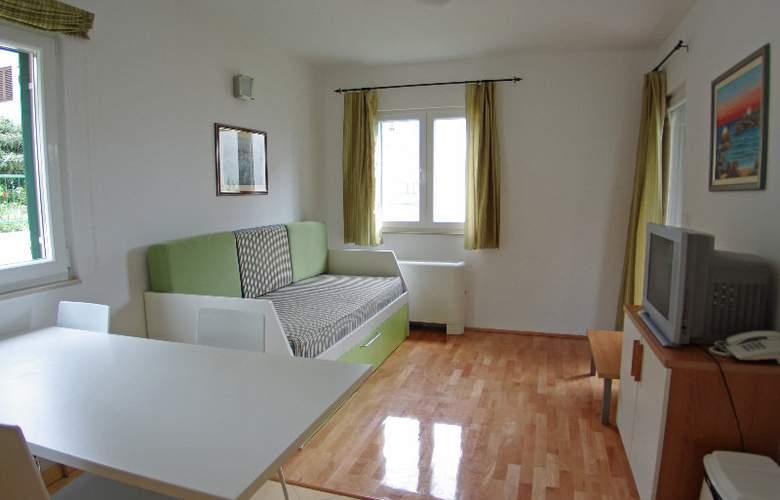 Marija Apartmani - Room - 9
