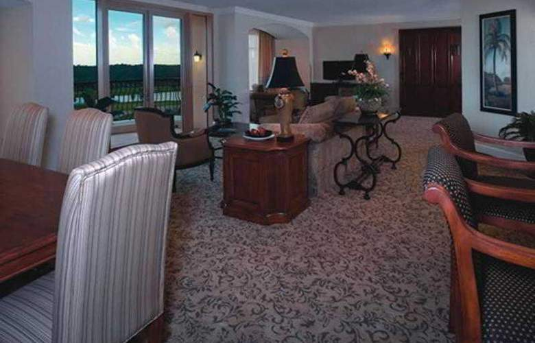 Rosen Shingle Creek - Room - 28