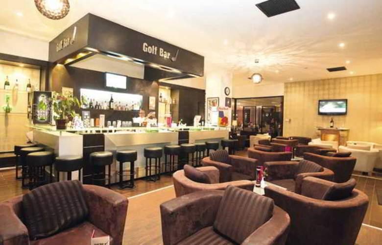 Holiday Village Manar - Bar - 13