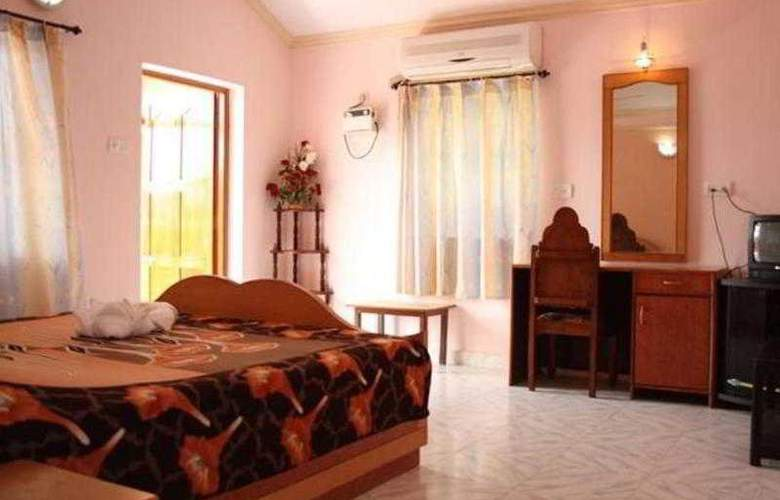 Maggies Guest House - Room - 12