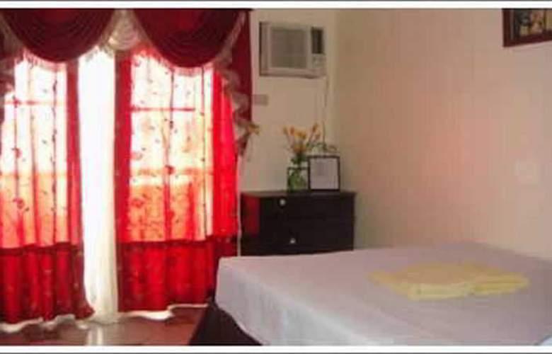 El Nido Four Seasons Beach Resort - Room - 7