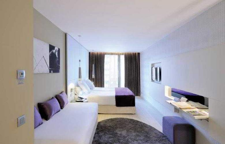 Grums Barcelona - Room - 18