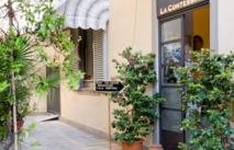 La Contessina Residence - Hotel - 0