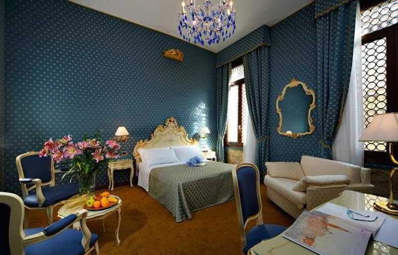 Torino - Room - 4