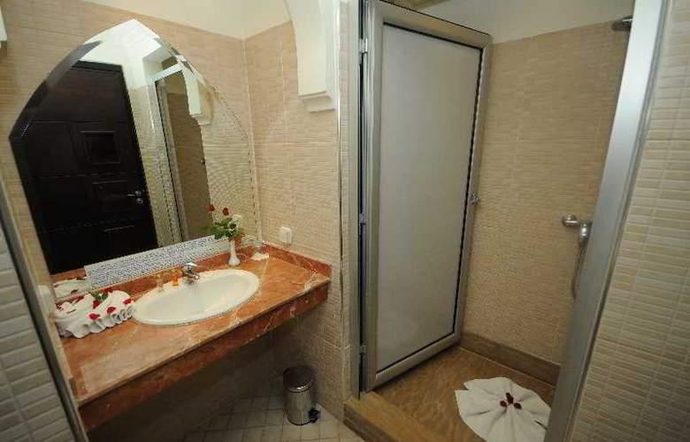Almas - Room - 3