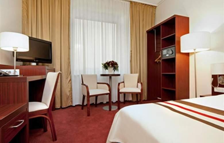Best Western Premier - Room - 19