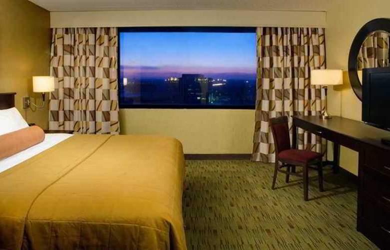 Embassy Suites Columbus - Hotel - 3
