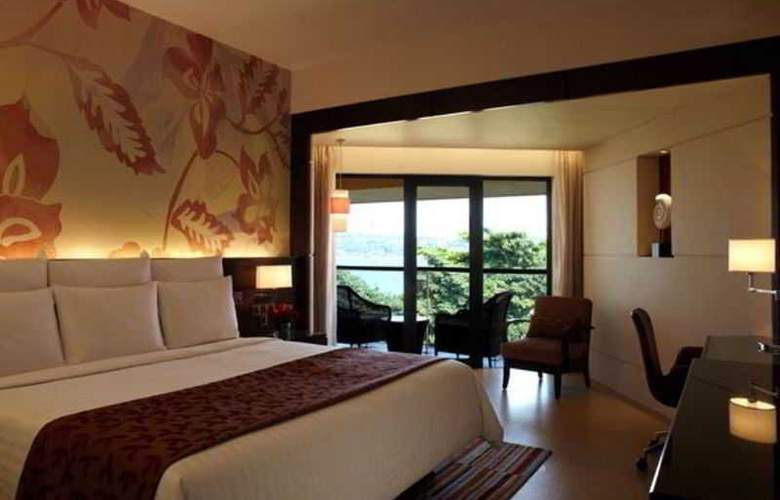 Goa Marriott Resort & Spa - Room - 12