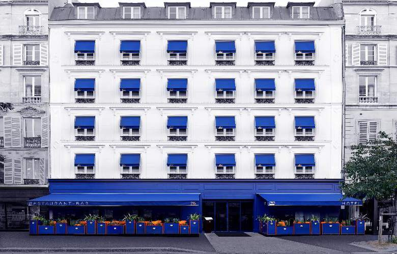 1K Paris - Hotel - 0