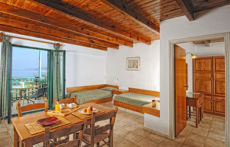 Marni Village - Room - 6