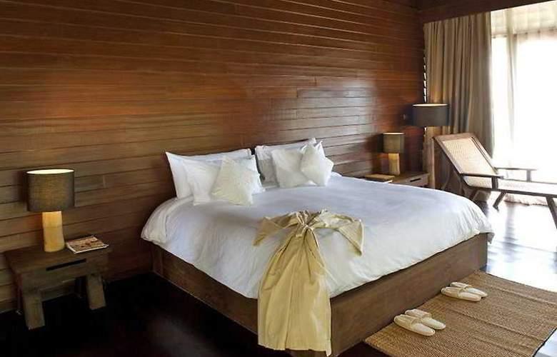 Silavadee Pool Spa Resort - Room - 7
